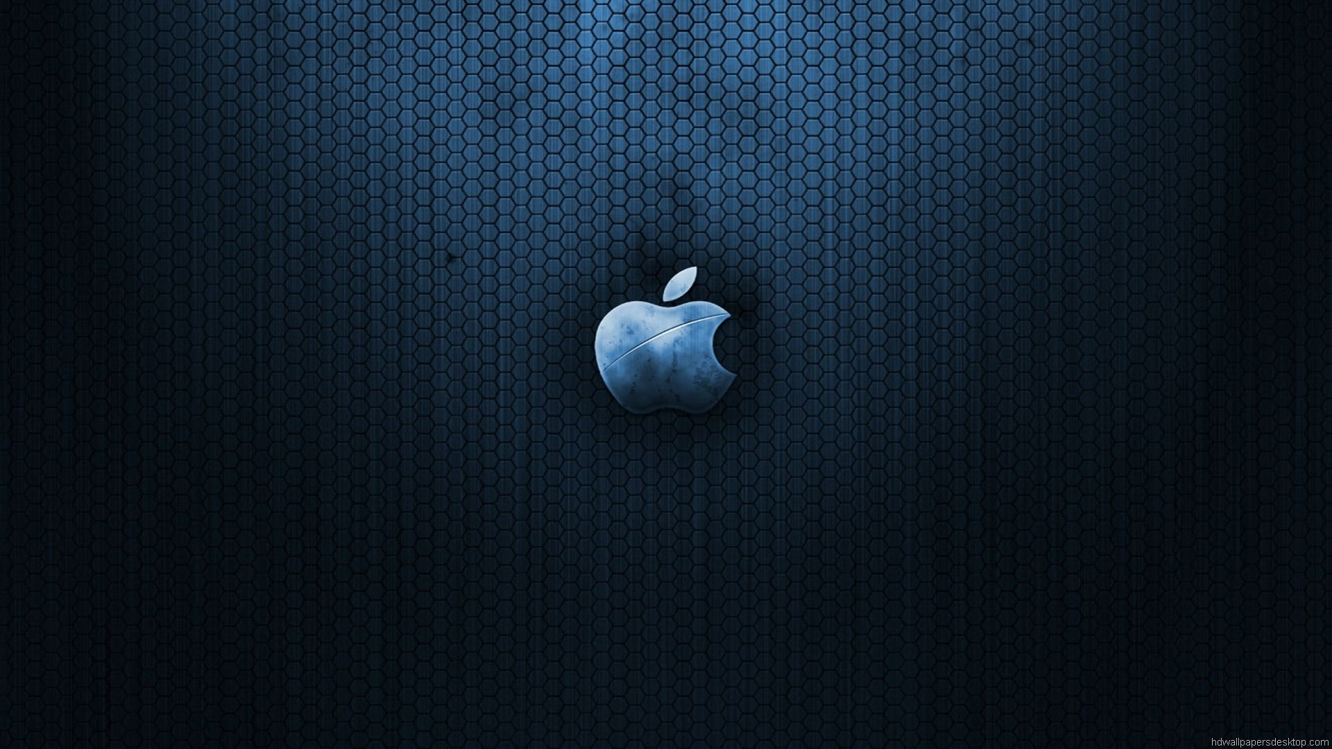 page full hd p brands wallpapers desktop backgrounds hd | hd