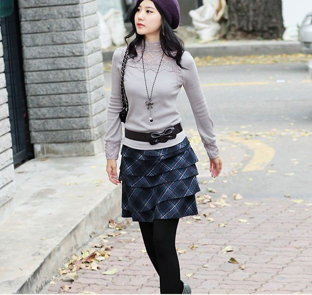 Image Result For Korea Casual Wear Girls Fashion Dress Pinterest Casual Wear Korea And