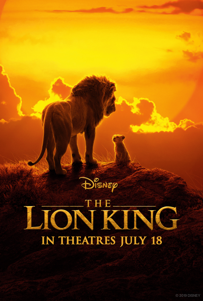 The Lion King 2019 Lion King Movie Lion King Watch The Lion King