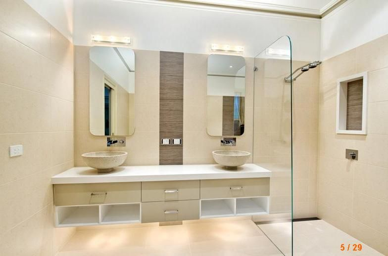 Outstanding 17 Best Images About Ensuite Bathroom Ideas On Pinterest Powder Largest Home Design Picture Inspirations Pitcheantrous