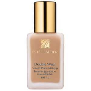Estee Lauder Double Wear Stay In Place Make Up Foundation Parfumerie Make Up Parfum