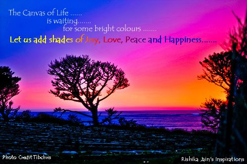 Life Quotes, Pictures, Canvas Of Life Quotes, Love Quotes, Peace Quotes,