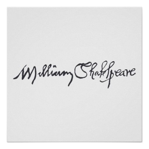 recognition of william shakespeare William wilberforce (1759-1833) was a member of the evangelical wing of the church of england and a strong advocate for the abolition of slavery, in a large part due to his religious beliefs he .