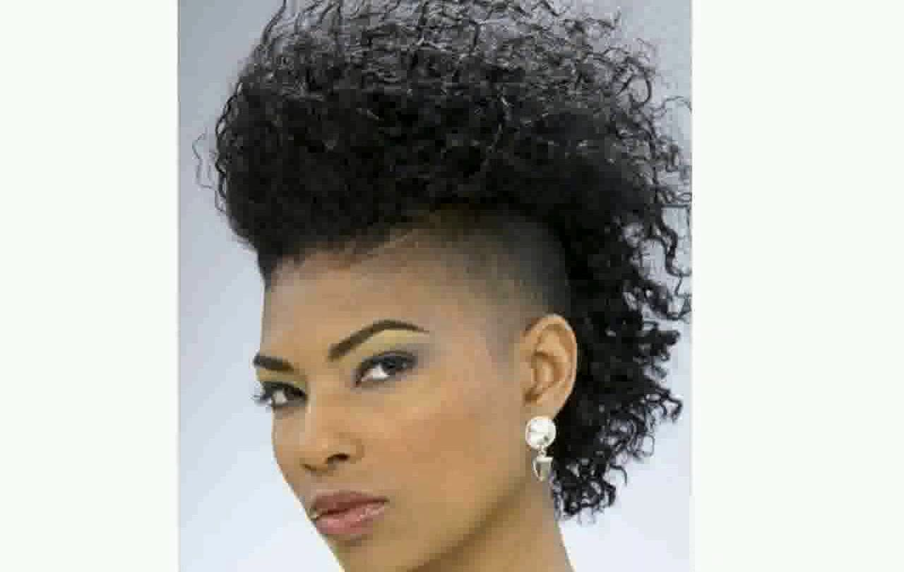 Tag fade mohawk hispanic archives hairstyle pop sheer beauty