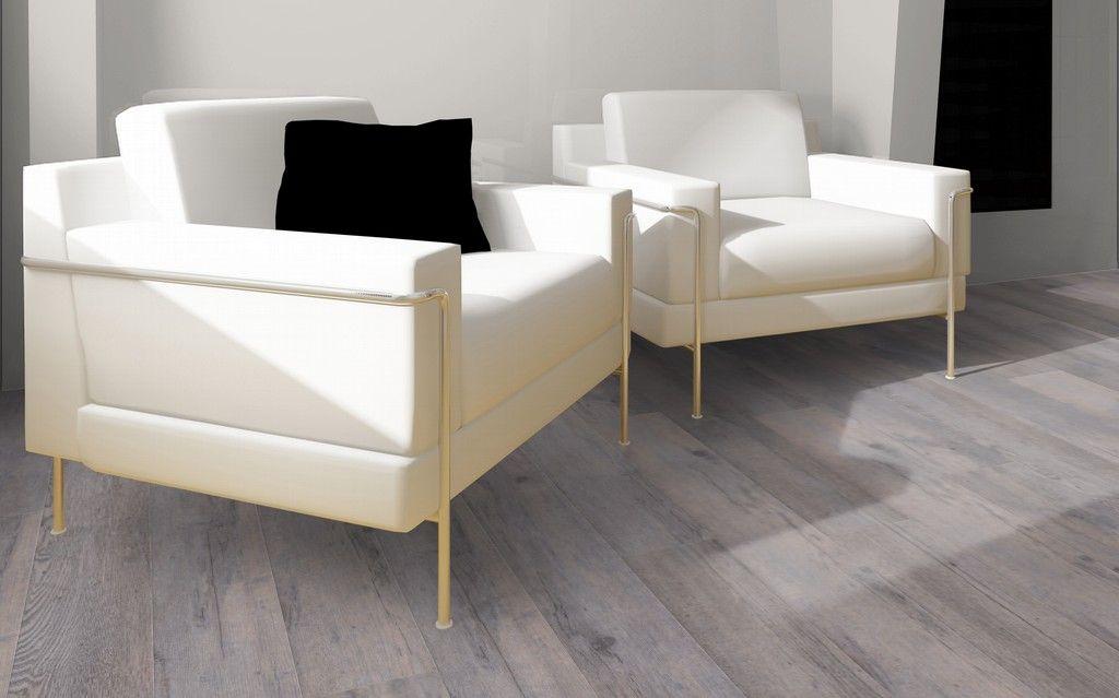 Mflor Pvc Vloeren : Dit is een mflor pvc vloer authentic plank sylvian haard