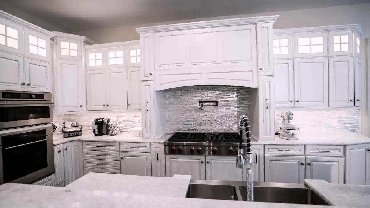 Best Of Kitchen Remodel Tile Floor Or Cabinets First And View In 2020 Tile Remodel Floor Remodel Complete Kitchen Remodel