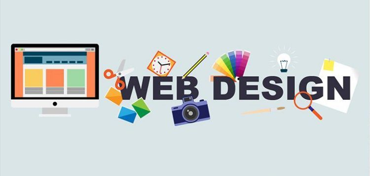 10 Signs You Have Hired The Worst Web Design Company Fun Website Design Website Design Company Web Design Agency