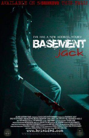 Basement Jack (Film, 2009) - MovieMeter.nl