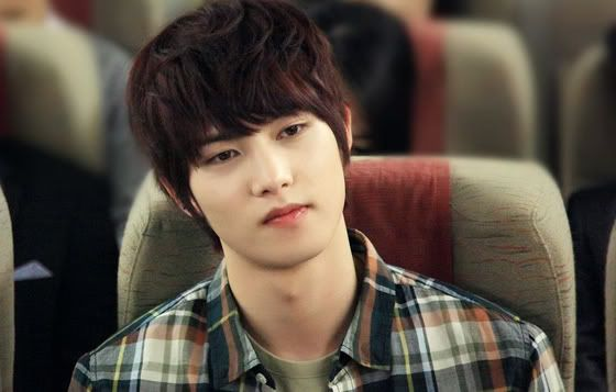 lee jong hyun 2014 - Google Search