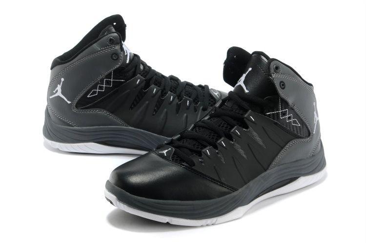 huge discount ef3c7 b14fa Nike Jordan Prime Fly X XDR 2013 Mens Basketball Shoes AJ 23 Jumpman black  Cheap Shoes