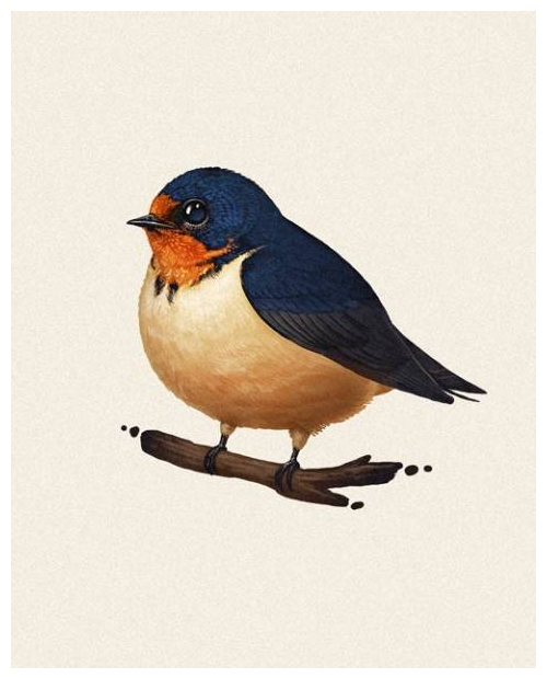 Mike Mitchell - http://www.sirmitchell.com/