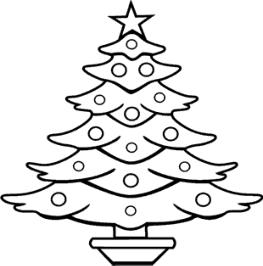 Tannenbaum Ausmalbilder Ausdrucken Https Www Ausmalbilder Co Tannenbaum Ausmalbilder Ausdrucken Weihnachtsmalvorlagen Bunter Weihnachtsbaum Ausmalbilder