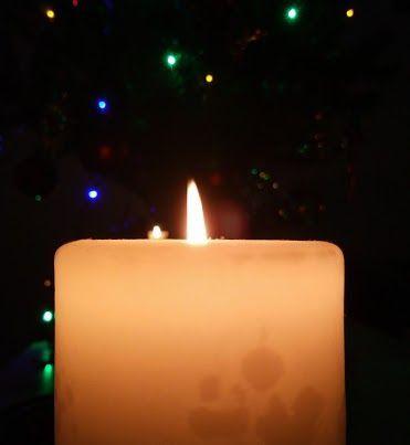 Cool Candles #aromatherapycandles Aromatherapy Candles Wholesale #Lovecandles #aromatherapycandles
