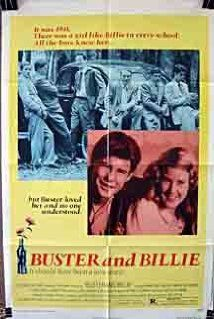 buster and billie; jan michael vincent, robert englund, joan  buster and billie 1974 adobe.php #1
