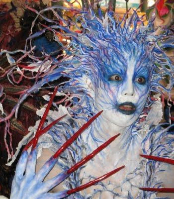 Image result for elaborate costumes & Image result for elaborate costumes | costume massive | Pinterest ...