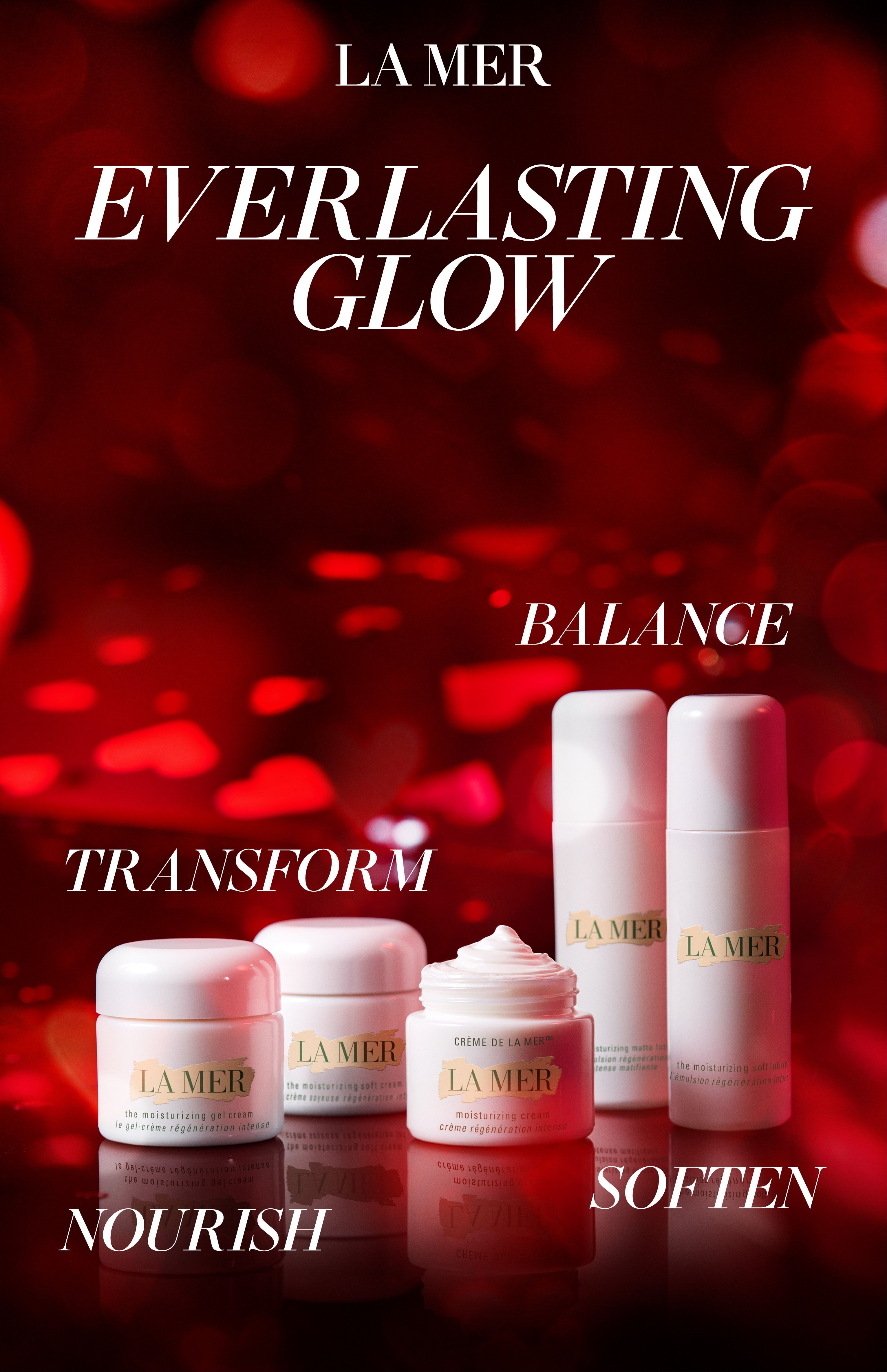 Homepage Beauty make up, Cosmetic design, Luxury cosmetics