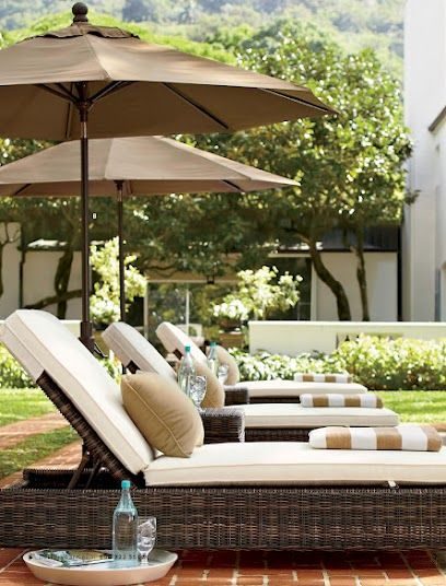 Chaises Outdoor Lounge Pool Furniture Pool Lounge Chairs