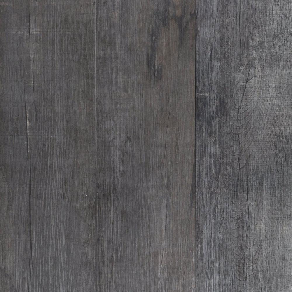 Floor And Decor Tile Quality Kitchen  Tile  Floor & Decor  Tile  Pinterest  Wood Planks