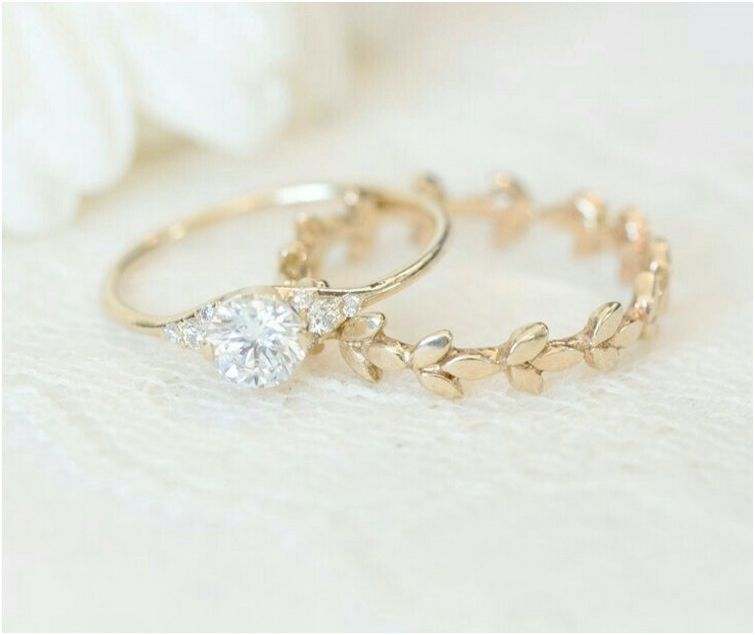 Beautiful Engagement Rings Buzzfeed Engagement Rings Stores