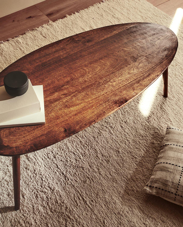 Mes 10 Coups De Coeur Deco Dans La Derniere Collection Zara Home Table Basse Style Table Basse Table Basse Zara Home