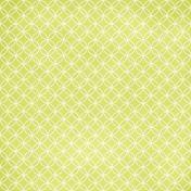 Círculos verdes 22-