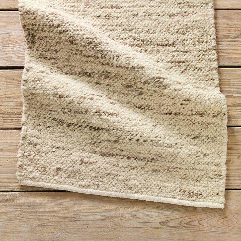 Sweater Wool Rug Rugs Wool Rug Rug Guide