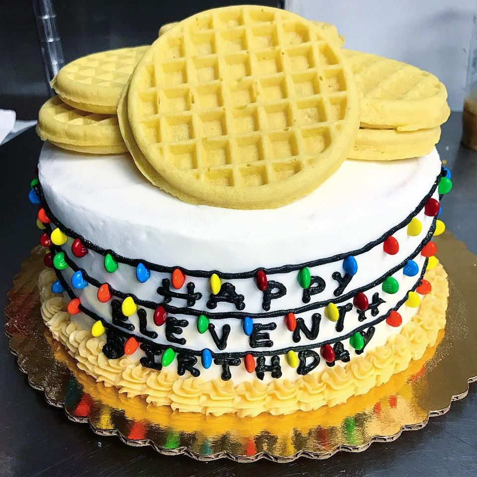 Admirable 20 Best Photo Of Funny Things To Write On A Birthday Cake Funny Funny Birthday Cards Online Fluifree Goldxyz