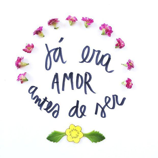 Bruna Karla Que Bom Que Voce Chegou Video Gospel Musica Do