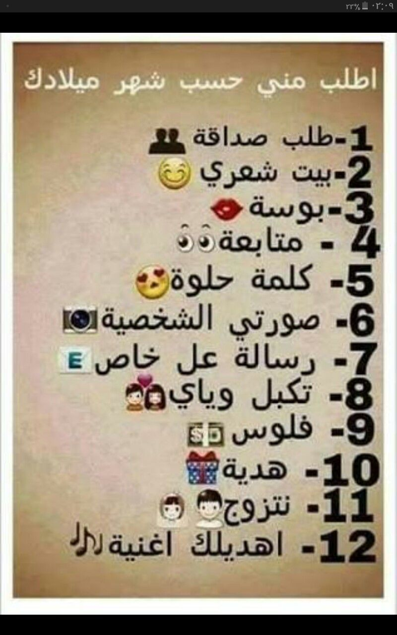 تعرفووون اهل شهر التاسع ليكلمني لان اني زعلانة ولا حرف Calligraphy Arabic Calligraphy