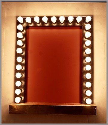 Hollywood Mirrors The Ultimate Find Dressing Room Mirror Hollywood Mirror Bulb Mirror