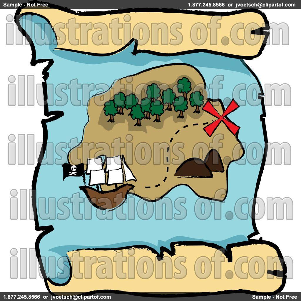 pirate map template ile ilgili görsel sonucu keçe harita