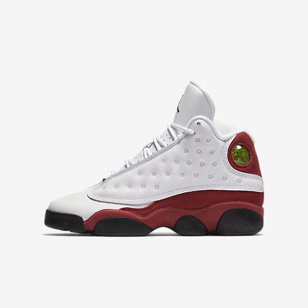 jordan 13 cherry price