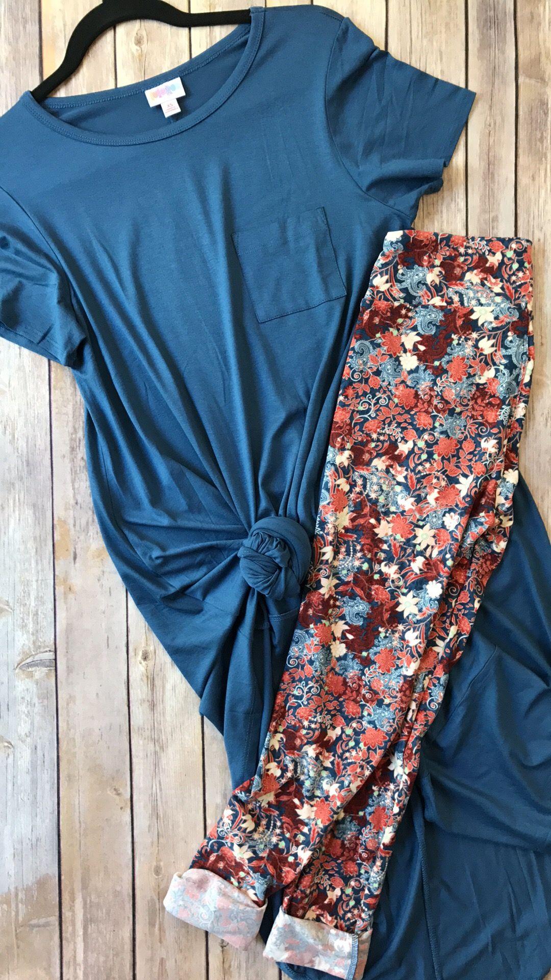 31a8ab5efb39e8 Find this Pin and more on LuLaRoe Tarin Nicole by MamaTarin. See more. Turn  your LuLaRoe Nicole into a sleeveless dress.  TrinityLuLaRoe   LuLaRoeJaimeThomas