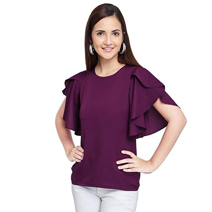 d5d2eaf96cd Oomph! offers all kinds of tops for both women and girls - tops for women