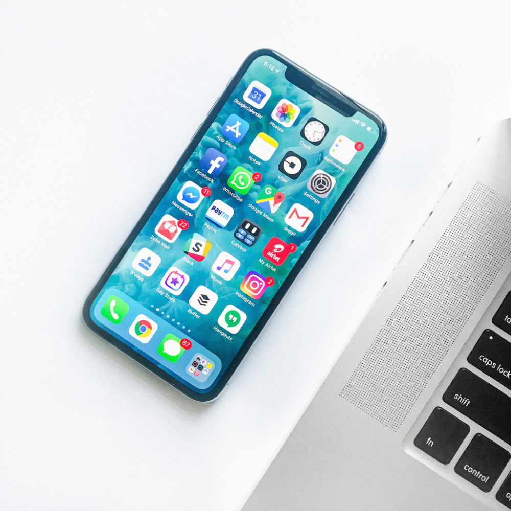 How to Develop a Cell Phone Policy with Your Students