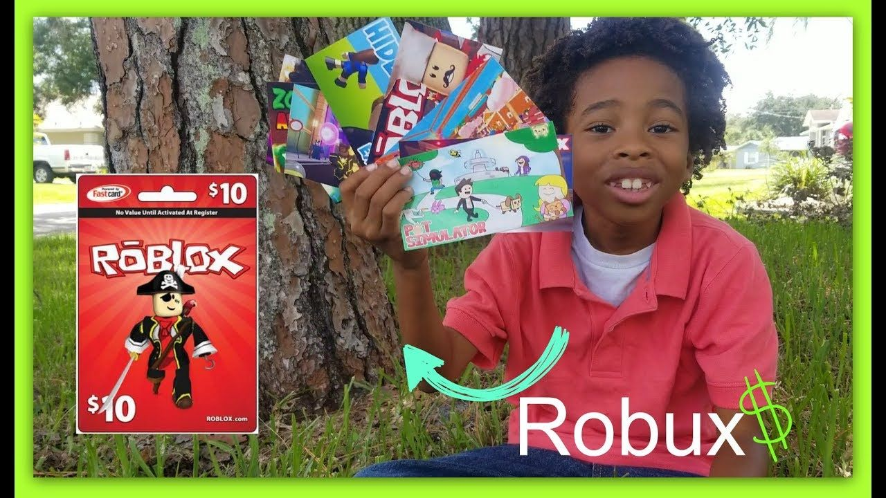 Free Robux Giveaway 2 10 Robux Gift Card Enter To Win Open Gift Card 10 Things Kids Videos