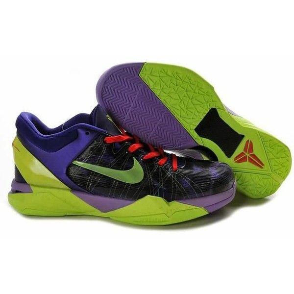 nike zoom kobe 7 vii shoes christmas cheetah kobe7 1020