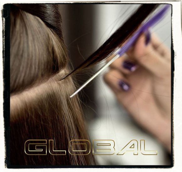 Tape hair extensions application tape hair extensions tape hair extensions application pmusecretfo Gallery