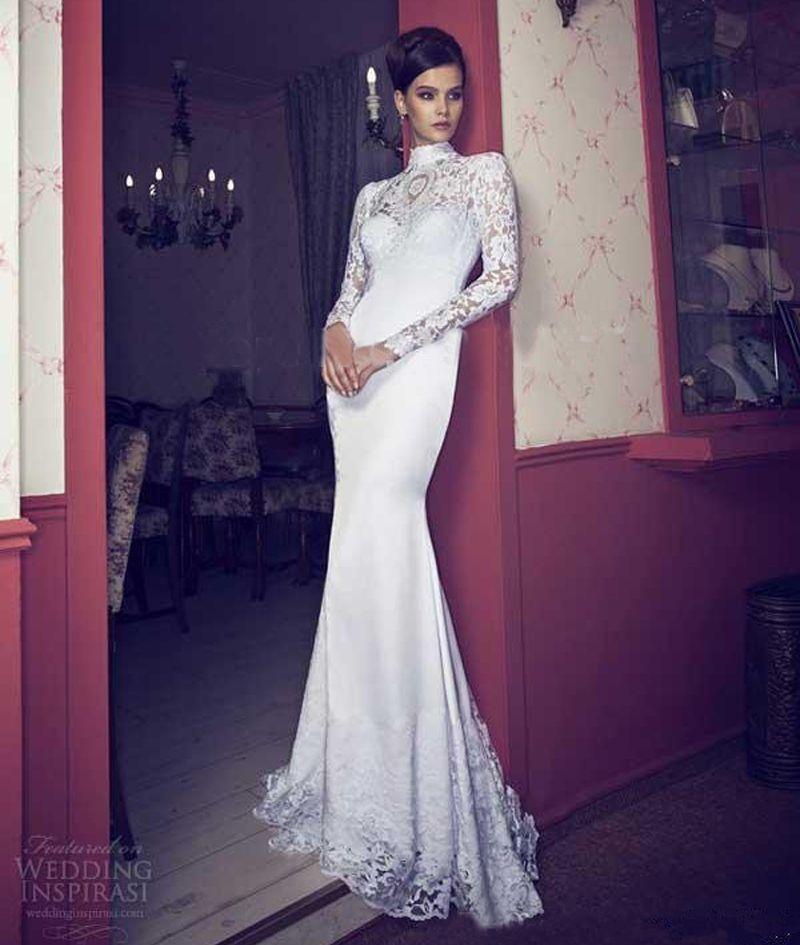 Atractivo Where To Buy Cheap Wedding Dresses Colección - Ideas para ...