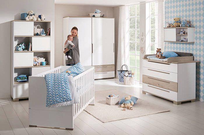 Babyrooms Babyzimmer, Haus deko und Kinder zimmer