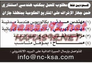 وظائف خالية مصرية وعربية وظائف خالية من جريدة عكاظ السعودية الاثنين 20 01 2 Info Calligraphy Arabic Calligraphy