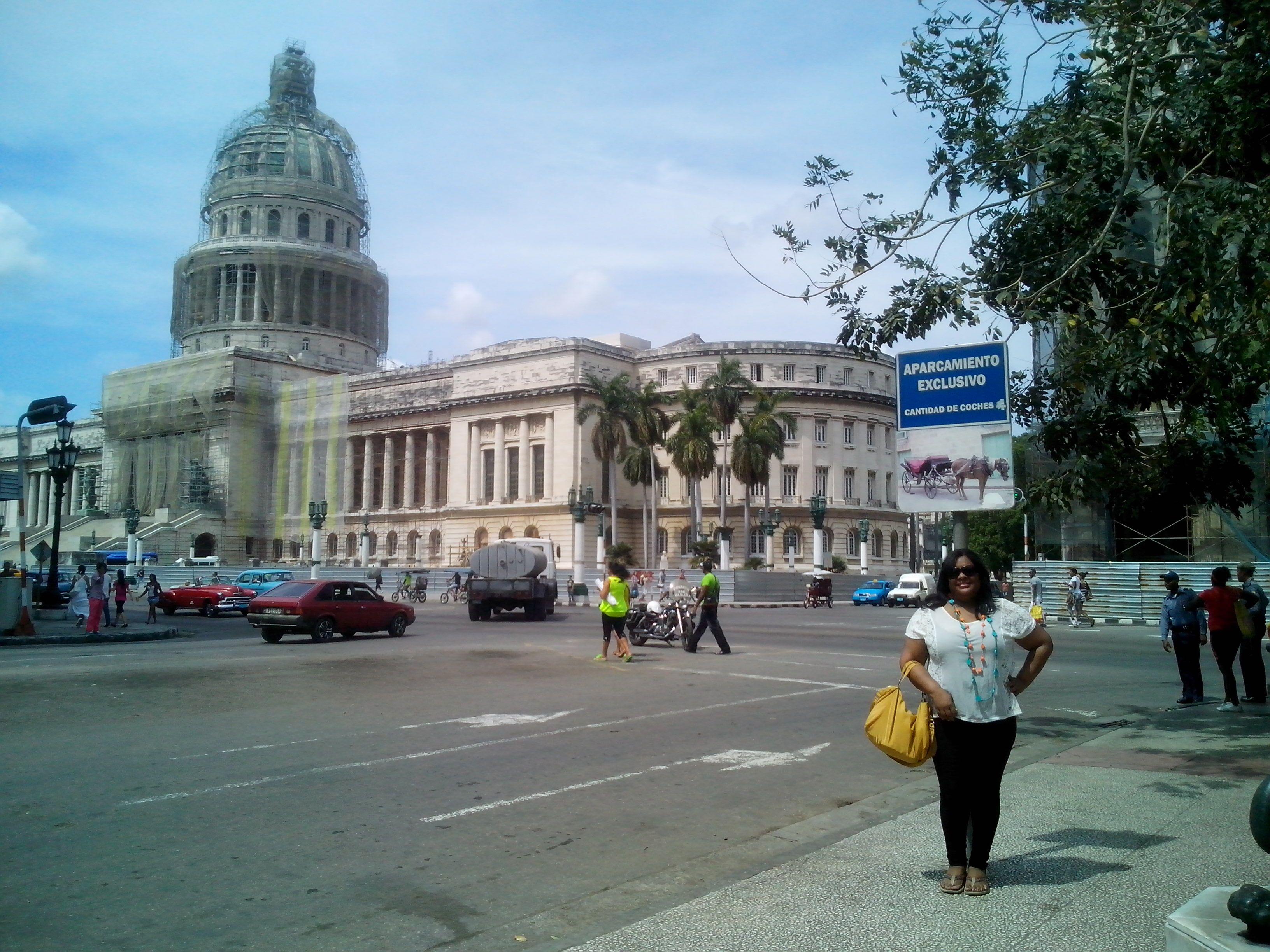 35 Ideas De Mis Viajes Viajes Lugares Turisticos De Colombia Santa Catalina De Alejandria