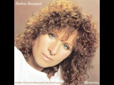 Barbra Streisand Memory Traducao Musicas Traduzidas Mulher