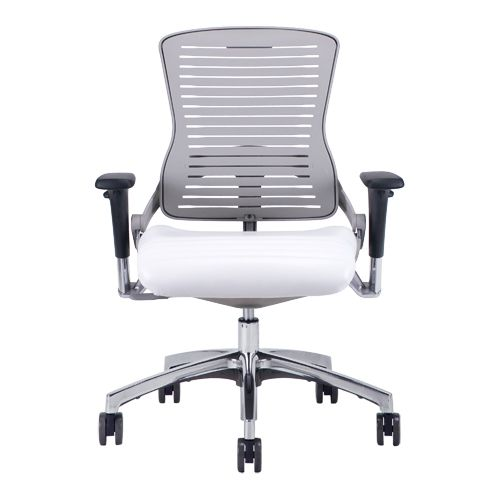 Office Master Om5 The Mother Of All Pc Gaming Chairs Chair Papasan Chair Pc Gaming Chair