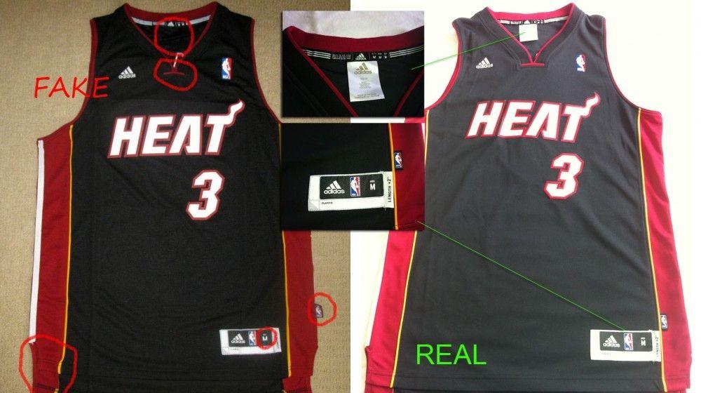 Cheap NBA Jerseys-The Replica 19b3fe664