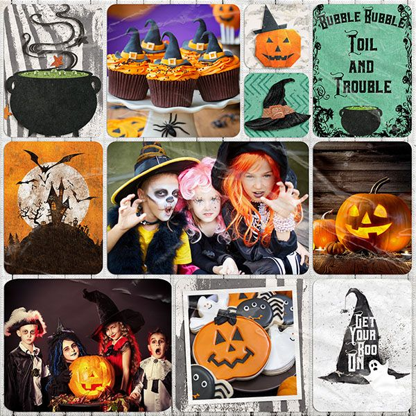 Michelle Collins (littledreamer.co)Bewitching October 2015 collection mommyish_templated trio5
