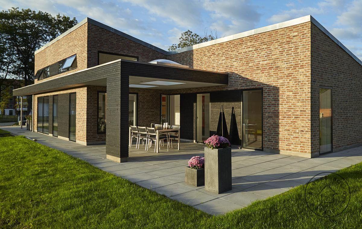 Home design bilder eine etage pin by urszula dębowska on taras  pinterest