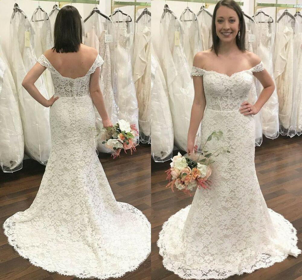 Boho Beach Wedding Dress Ebay Huston Fislar Photography
