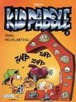 """Kid Paddle, Bd.2, Monster Attack"" av Midam"