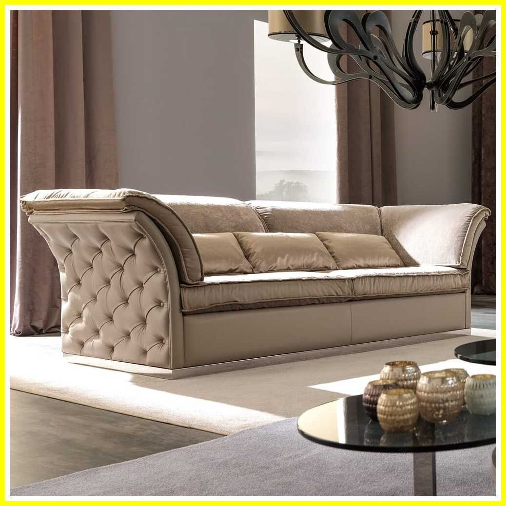 97 Reference Of Modern Italian Sofa Uk In 2020 Luxury Leather Sofas Upholstered Sofa Luxury Sofa